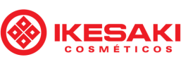 ikesaki-logo-blog
