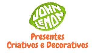 john-lemon-presentes-criativos-john-lemon-presentes-criativos