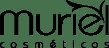 muriel-cosmeticos-logo-93A186E41B-seeklogo.com